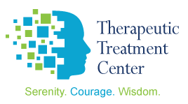Therapeutic Treatment Center